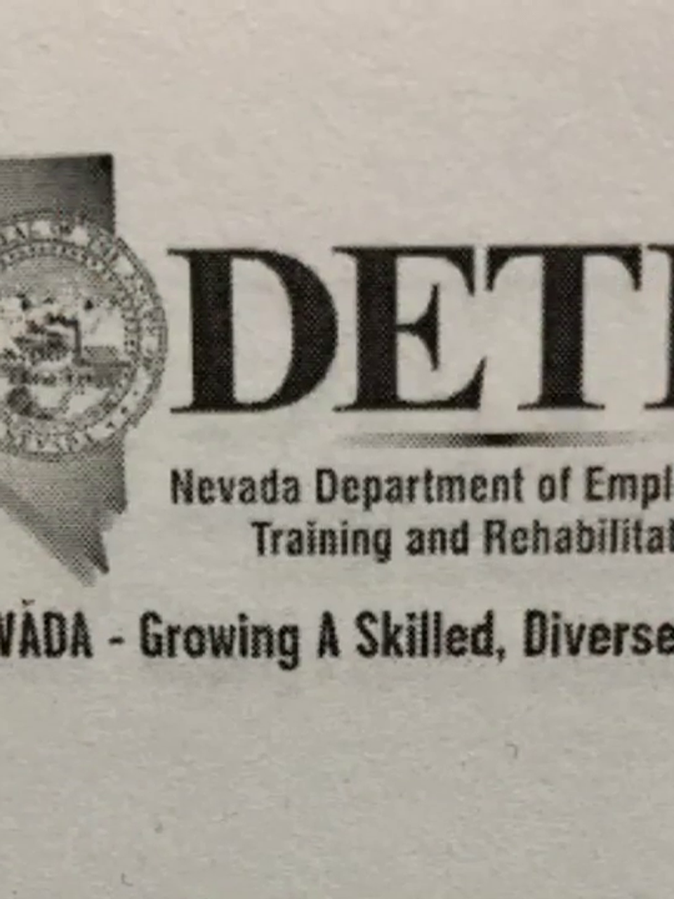 New And Ongoing Unemployment Claims In Nevada Continue Decline Ksnv