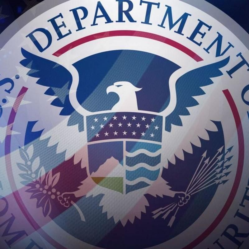 Homeland Security Warns Of Scammers Posing As Immigration Officials Ksnv