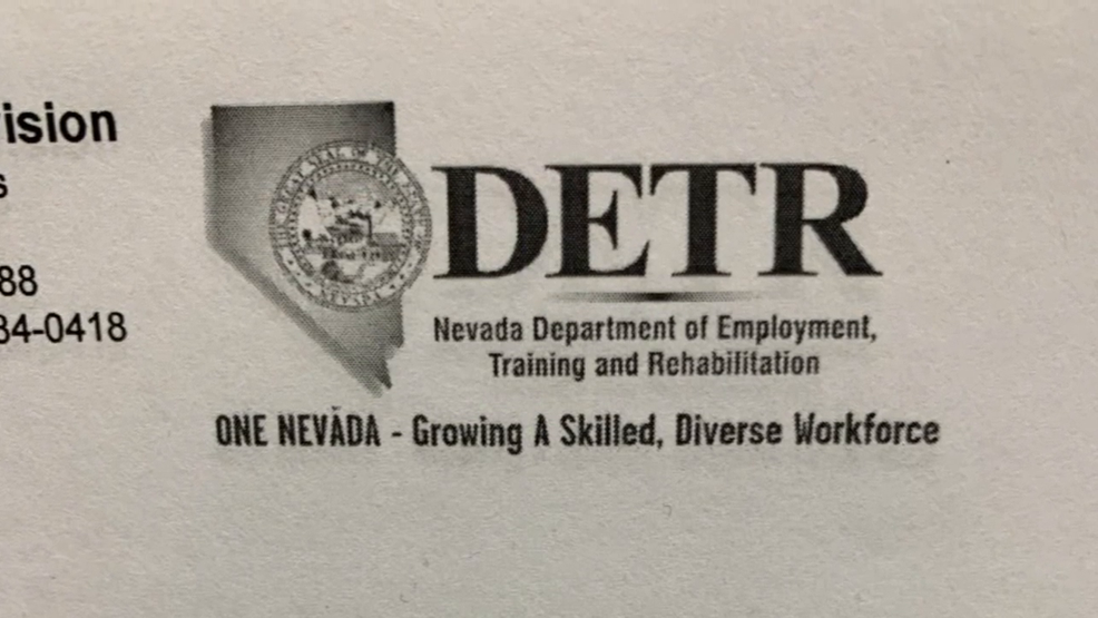 New Ongoing Nevada Unemployment Claims Increase Pua Claims Fall Ksnv