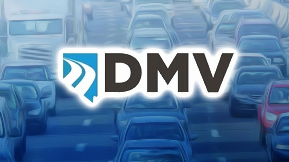 Image result for dmv nevada odometer reading