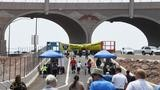 GALLERY | Grand Opening of I-11 Boulder City Bypass