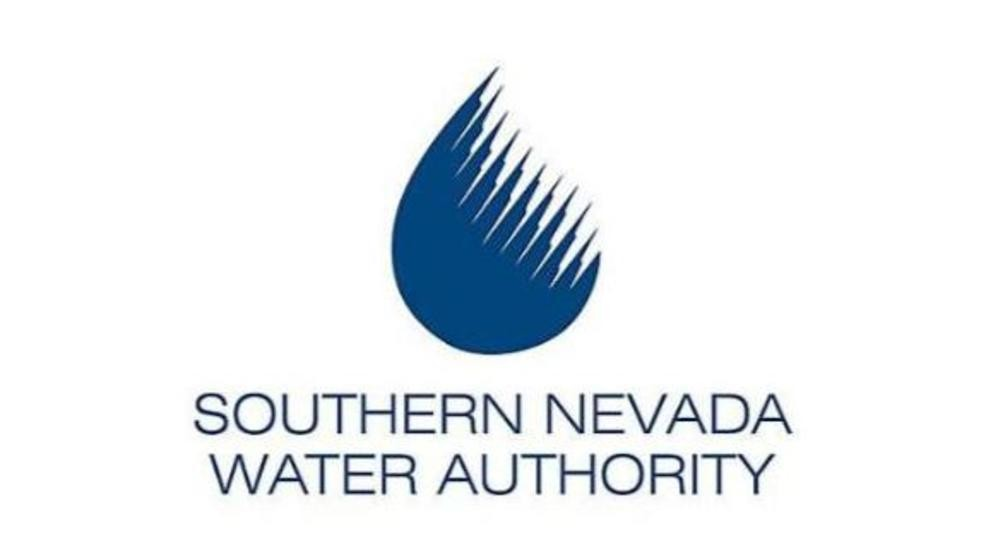 Water authority boosts price it will pay for you to take out grass to save  water | KSNV