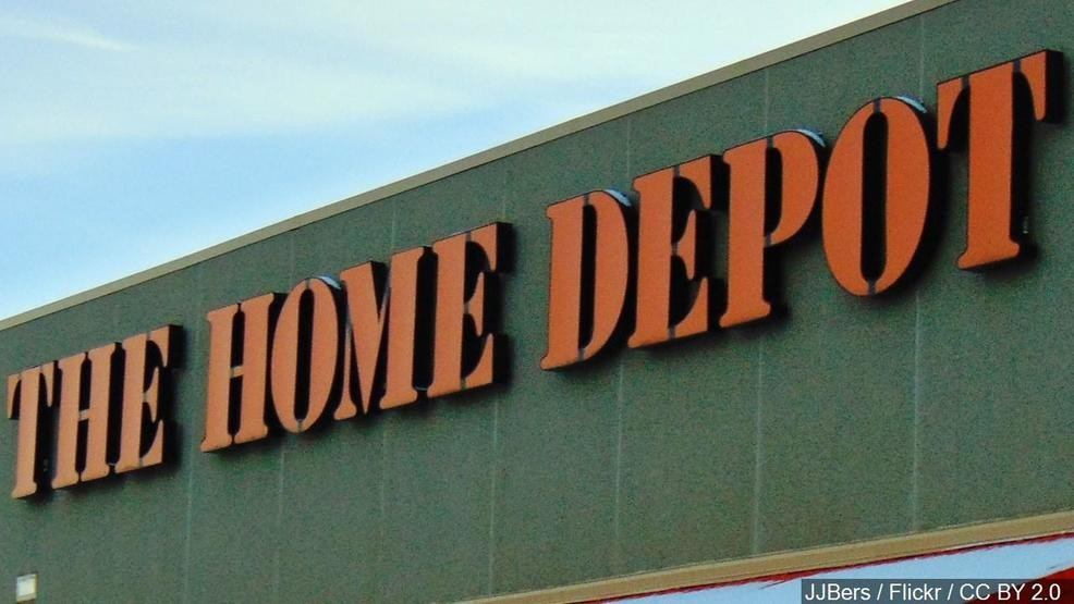 Now Hiring The Home Depot 300 People In Las Vegas For Spring
