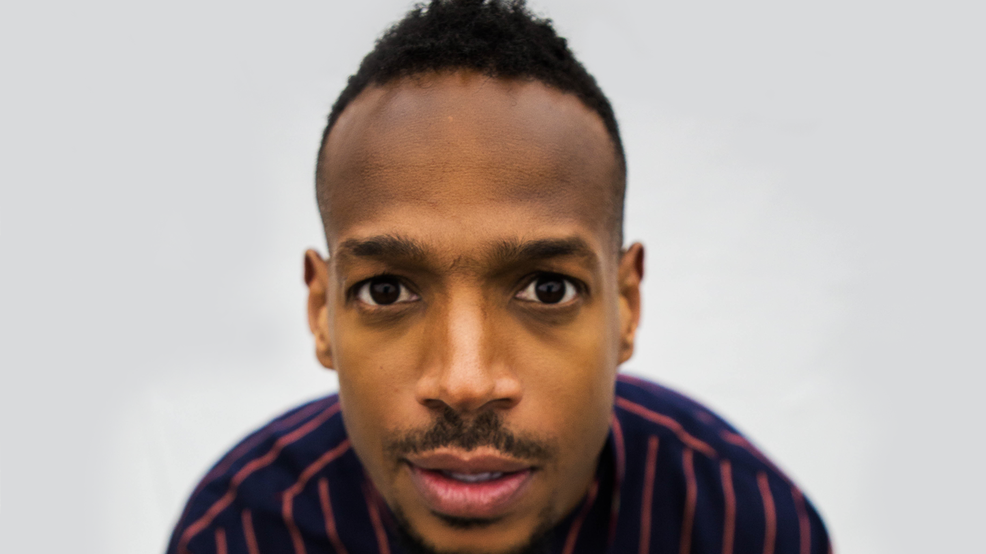 Marlon Wayans to perform at The Mirage for one-night-only