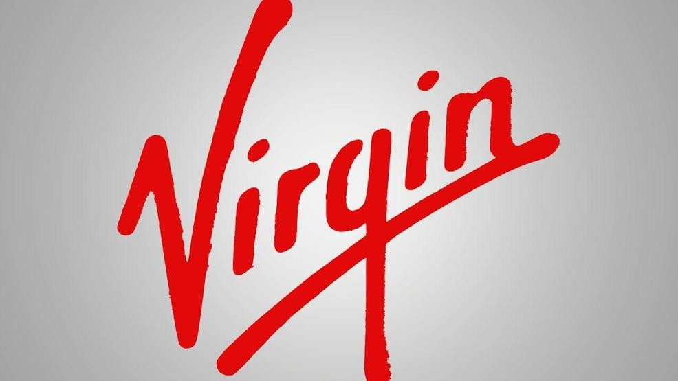 Company behind Vegas-to-LA train signs deal with Virgin