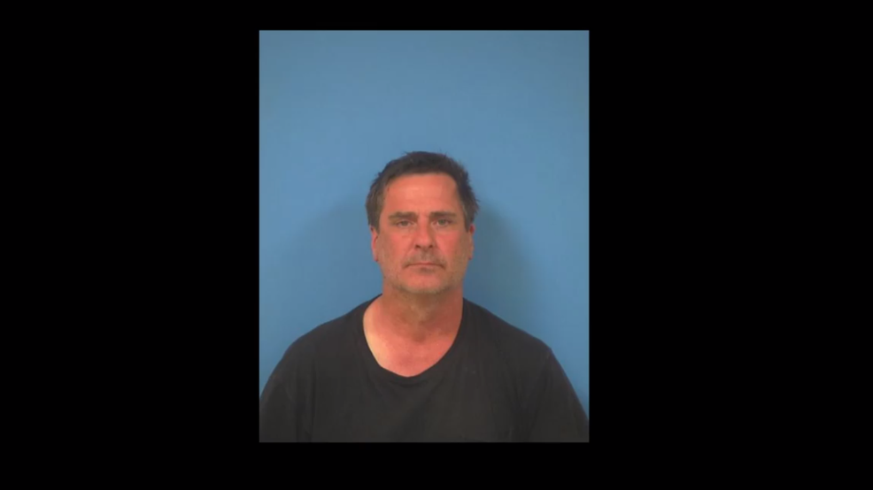 Beatty man accused of threatening Valley Electric after