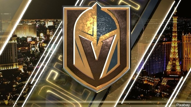Golden Knights Road To Victory