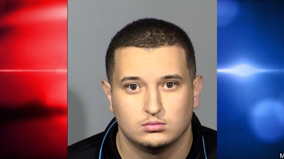 0ed06ff93 Man accused of running over girlfriend after argument over her ...